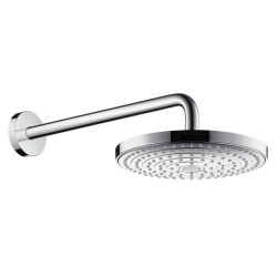 Raindance Select-S Ducha fija pared de Hansgrohe