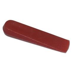 Cuñas para revestimiento - 5mm