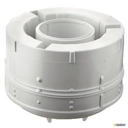 Recambio cartucho válvula de descarga de Grohe