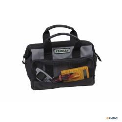 Bolsa de herramientas con asas de Stanley