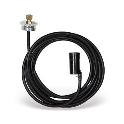 Sonda indicador Watts TELEVAR G220-2200mm