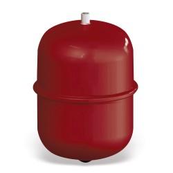 LR EXTRA- Vasos de expansión para calefacción