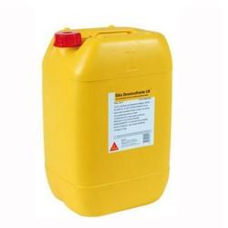 Aceite de desencofrado de Sika Sika-Desencofrante-LN