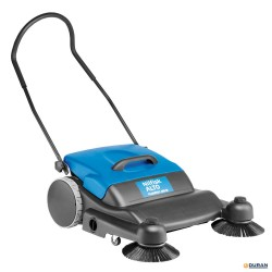 Barredora manual Nilfisk modelo Floortec 480M