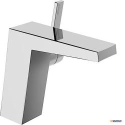 Hansaloft Monomando para lavabo cromado