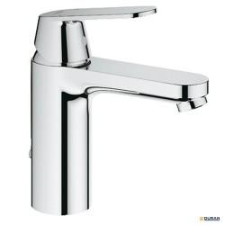 """Eurosmart Cosmo Monomando para lavabo de 1/2"""""""