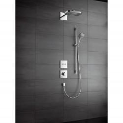 ShowerSelect - termostato empotrado de Hansgrohe