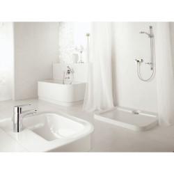 Talis-E² Mezclador monomando para lavabo