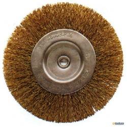 Cepillo circular Bellota para bricolaje