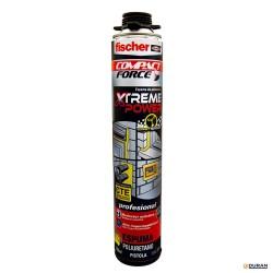 Xtreme Power Espuma de poliuretano para pistola