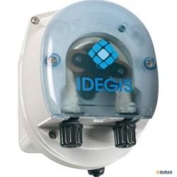 Dosificador electrolisis BR-0640 - de Idegis.