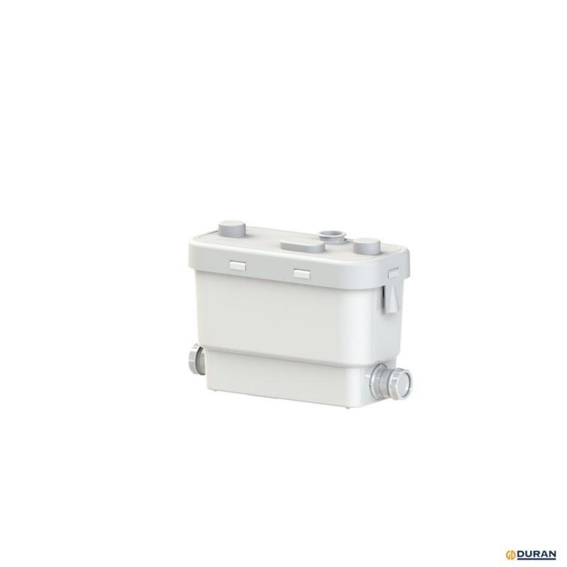 SANIVITE- Bomba para aguas residuales de SFA