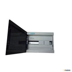 SIMBOX- Armarios distribuidores universales para baja tensión