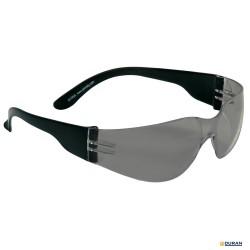 ECSUNSG- Gafas de...