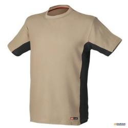 STRETCH- Camisetas...