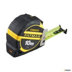 FATMAX PRO- Flexómetros...