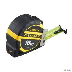 FATMAX PRO- Flexómetros Fatmax PRO profesional