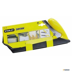 Cepillo lima metal de 310mm de Stanley