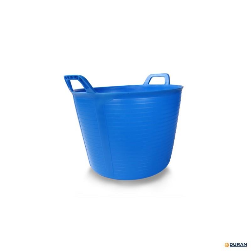 CAPAZOS Nº3 de 40 litros
