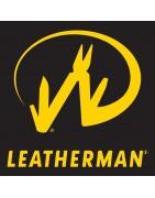 Herramientas LEATHERMAN  - herramientas manuales de calidad y precio