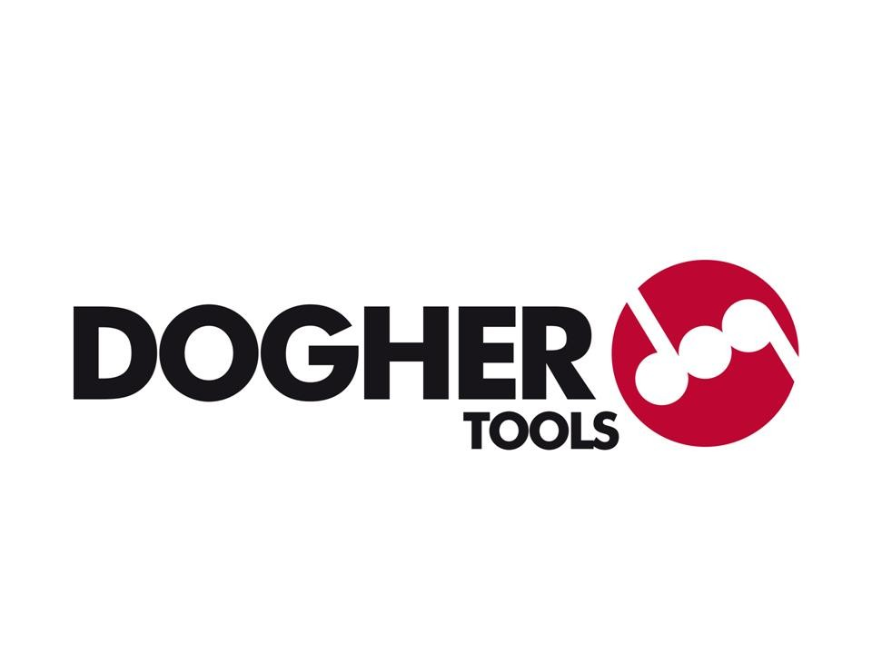 Dogher Tools S.A