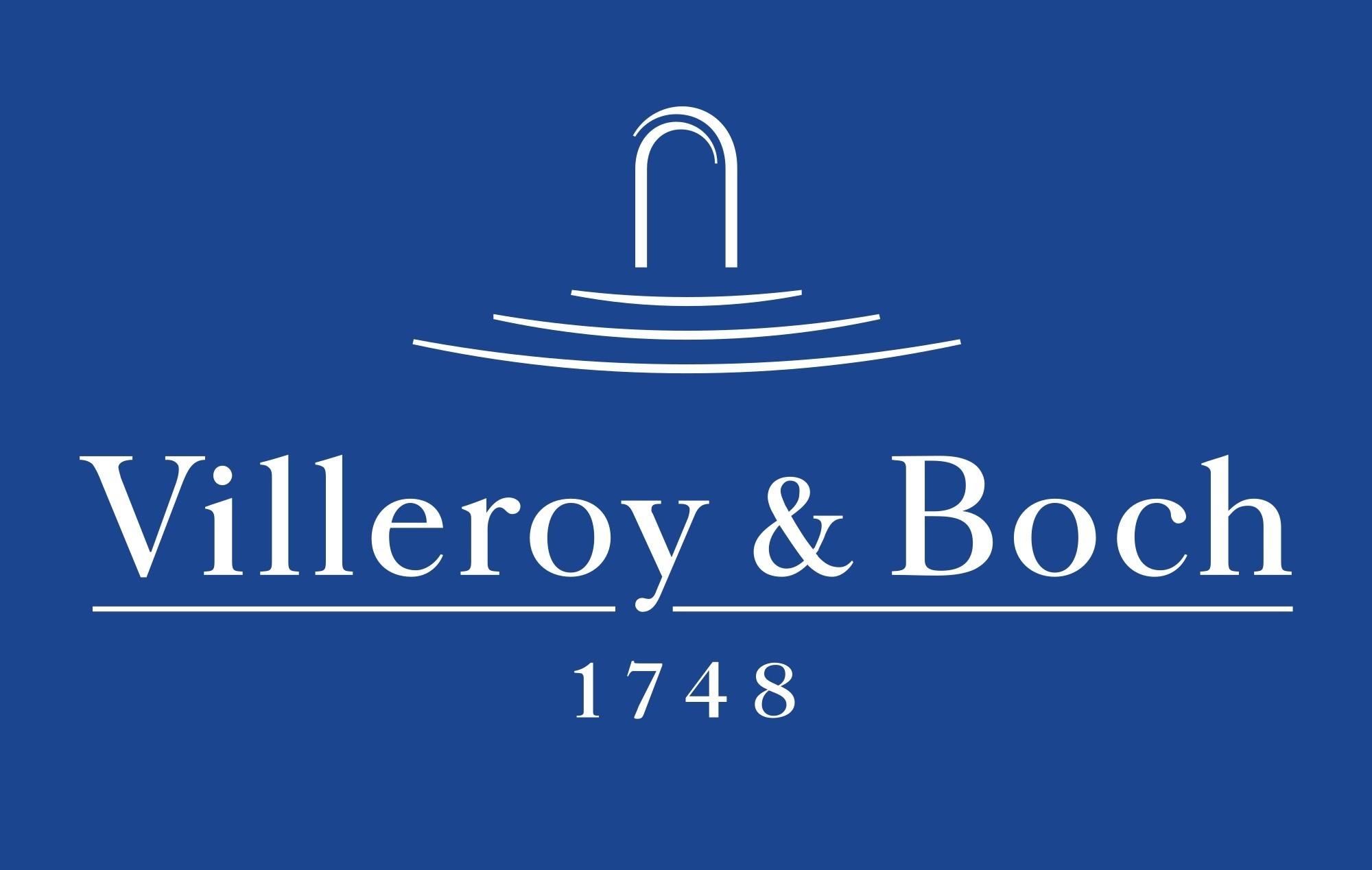 Villeroy & Bosch