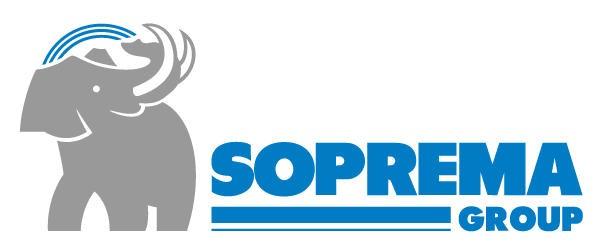 Soprema Group