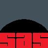 SAS Prefabricados Hormigón S.A